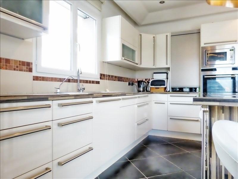 Sale house / villa Cluses 350000€ - Picture 10