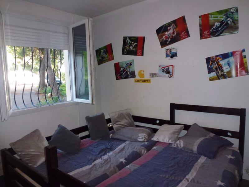 Vente appartement Ajaccio 140000€ - Photo 16