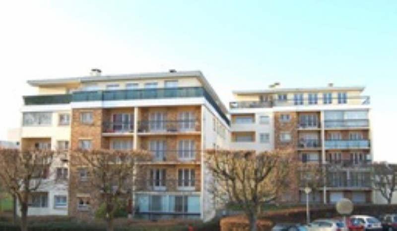 Location appartement Elancourt 661€ CC - Photo 4