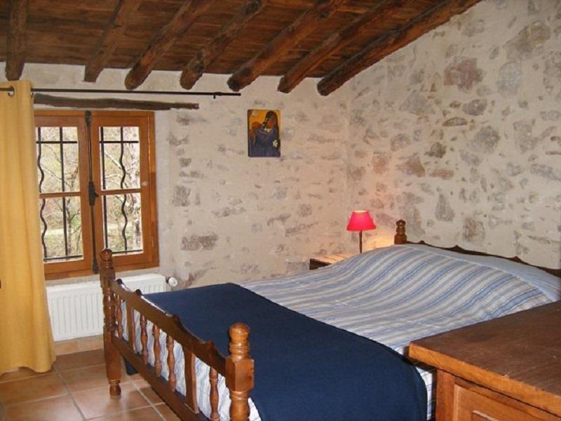 Vente de prestige maison / villa Amelie les bains palalda 568000€ - Photo 8