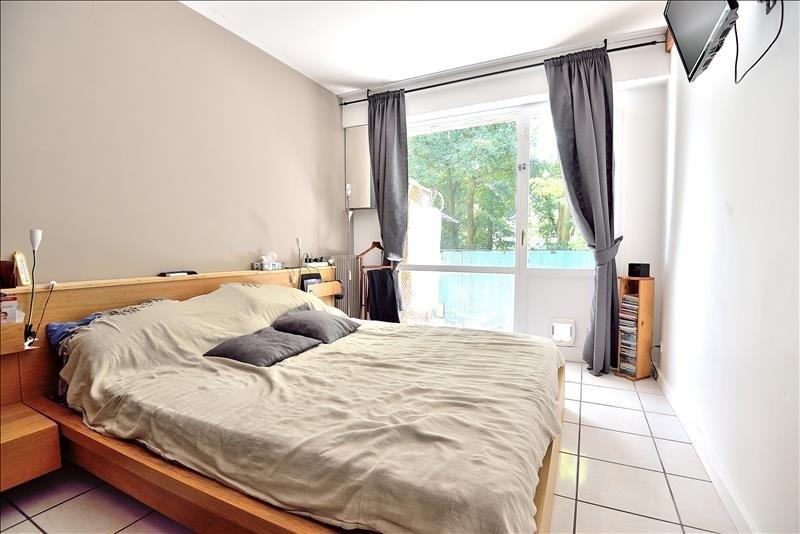 Vente appartement St michel sur orge 165000€ - Photo 4