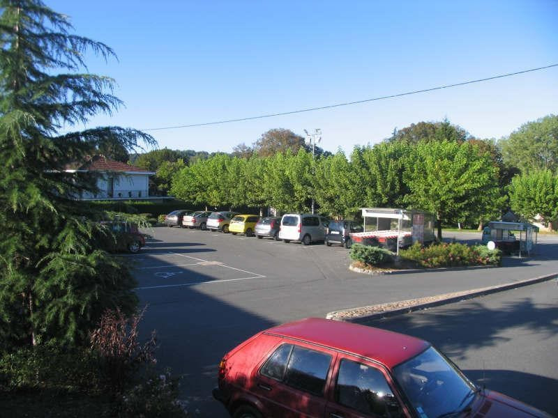 Vente local commercial 25 km de perigueux 682 500€ - Photo 5