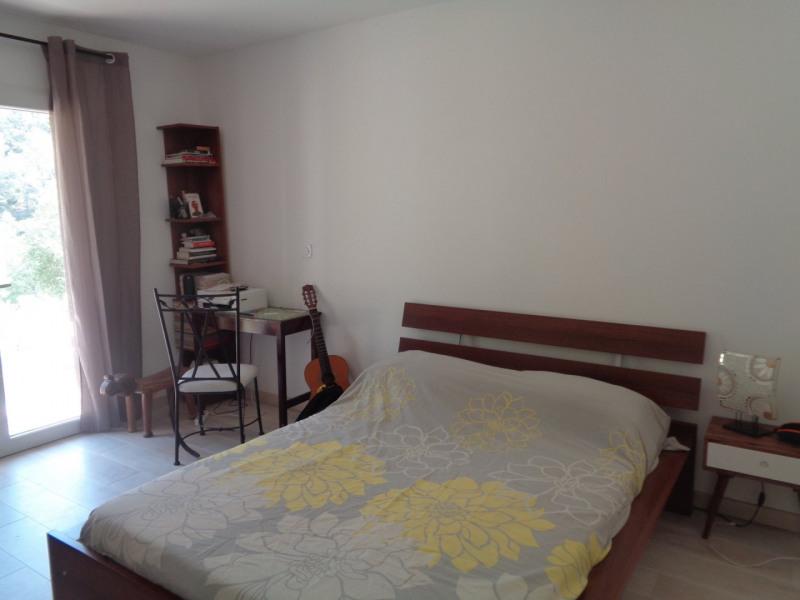 Sale house / villa Salernes 472500€ - Picture 14