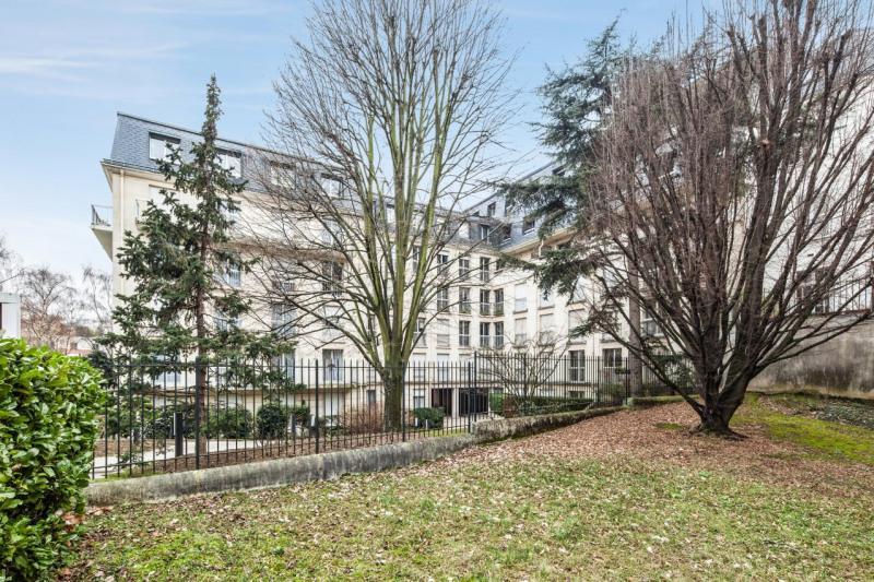 Vente appartement Paris 13ème 350000€ - Photo 1