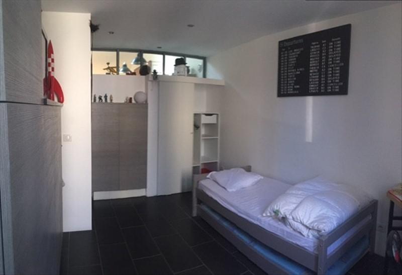 Rental house / villa Bordeaux 1700€ +CH - Picture 6