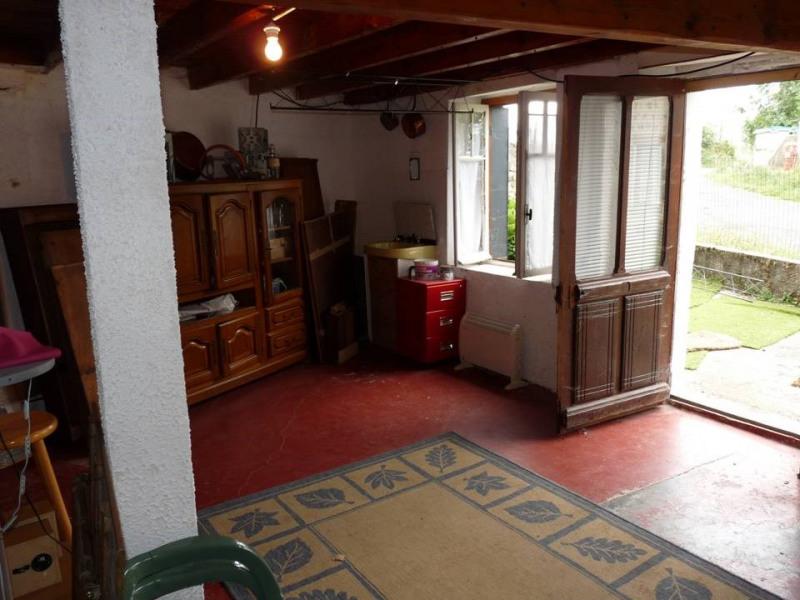 Revenda casa Rozier-cotes-d'aurec 75000€ - Fotografia 9