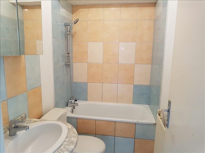 Vente appartement Ste foy les lyon 100000€ - Photo 3
