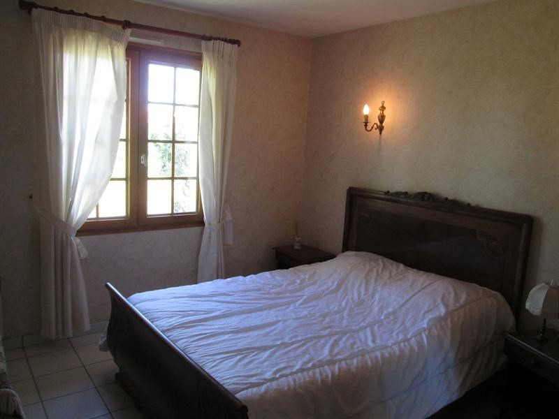 Location vacances maison / villa Mimizan 530€ - Photo 8