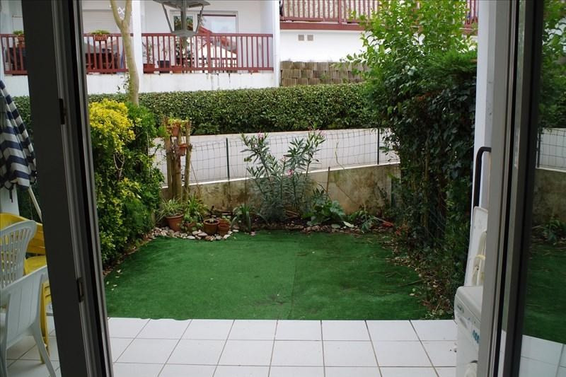 Location appartement Hendaye 495€ CC - Photo 3
