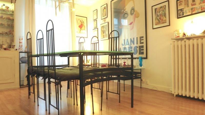 Vente appartement Bougival 399000€ - Photo 3