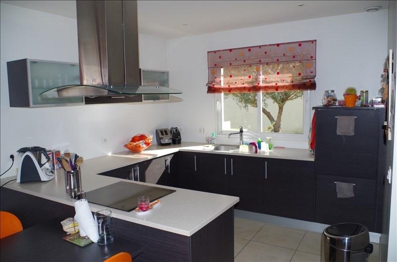 Vente de prestige maison / villa 2 mn l union 598000€ - Photo 2