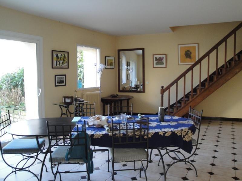 Vente de prestige maison / villa Niort 313000€ - Photo 4