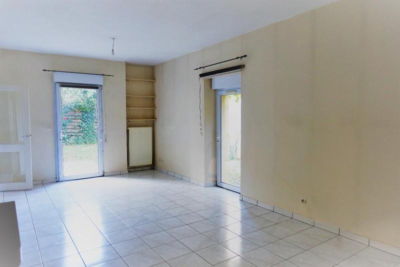 Location appartement Grenoble 1094€ CC - Photo 1