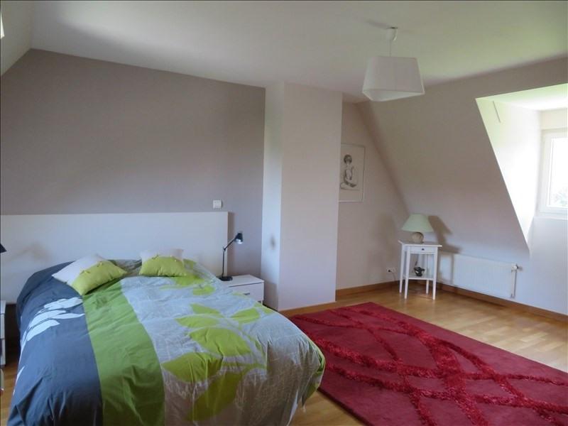 Vente maison / villa Pacy sur eure 525000€ - Photo 11