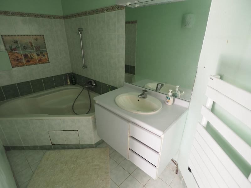 Vente appartement Melun 284850€ - Photo 3