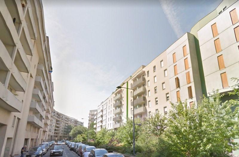 Location appartement Villeurbanne 808€ CC - Photo 8