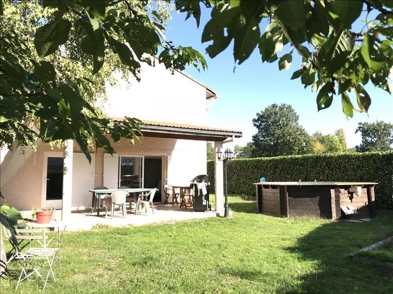 Vente maison / villa Roanne 179000€ - Photo 1