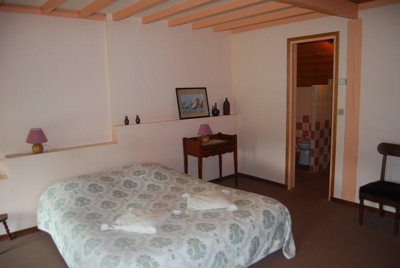 Vente de prestige maison / villa Blainville sur mer 693250€ - Photo 8
