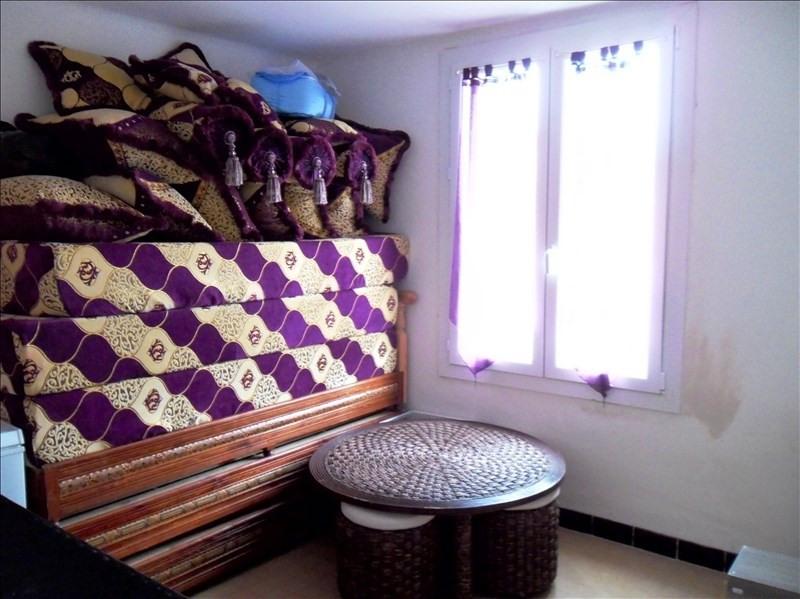 Revenda apartamento Peyrolles en provence 143000€ - Fotografia 5