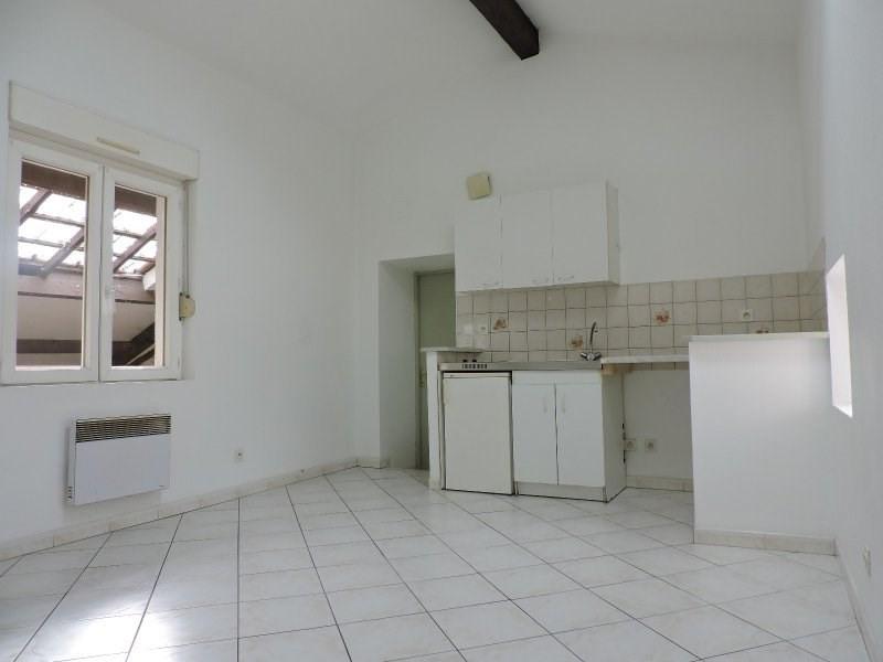 Alquiler  apartamento Agen 320€ CC - Fotografía 7