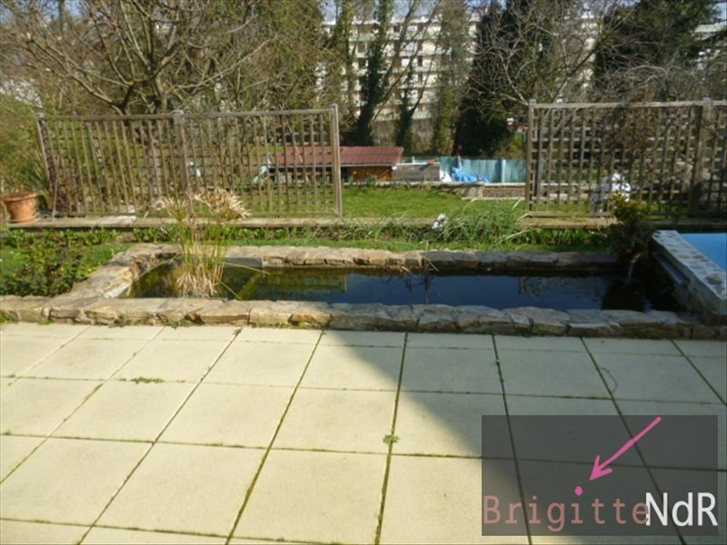 Vente maison / villa Limoges 318 000€ - Photo 15