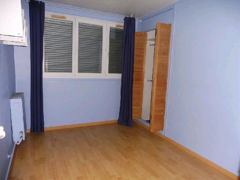 Vendita appartamento Villiers sur orge 169000€ - Fotografia 5