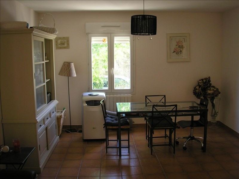 Vendita casa Carpentras 263000€ - Fotografia 4
