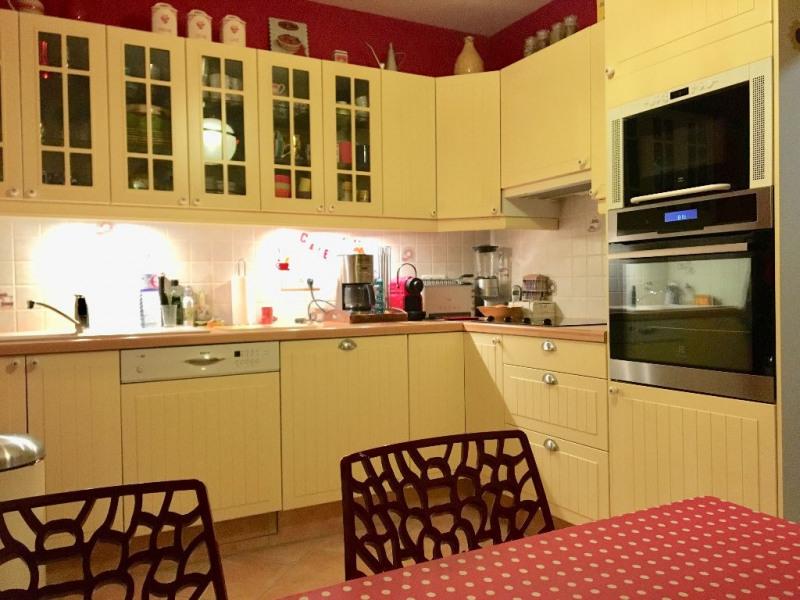 Sale house / villa Warluis 229000€ - Picture 5