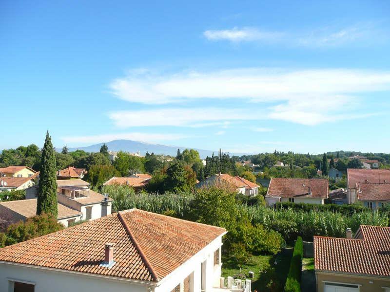 Вложения денег в недвижимости квартирa Carpentras 131250€ - Фото 8