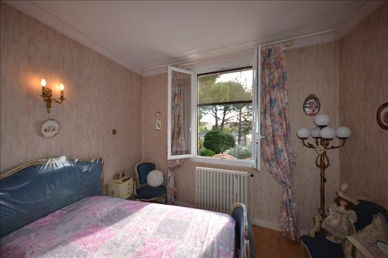 Verkauf haus Avignon extra muros 305000€ - Fotografie 6