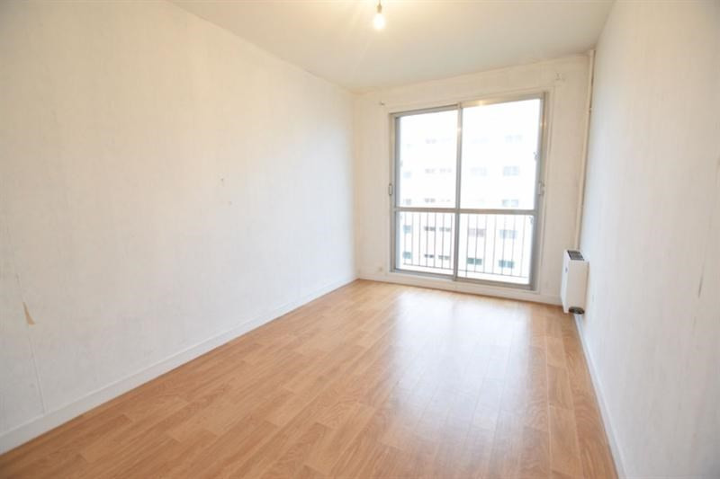 Vente appartement Brest 91 300€ - Photo 7