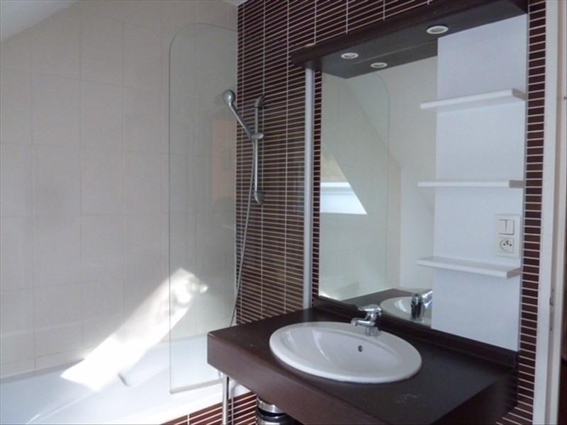 Sale house / villa Pornichet 378000€ - Picture 4