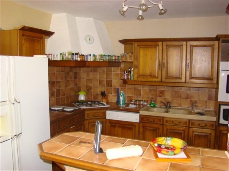 Vente maison / villa Montpon menesterol 162500€ - Photo 4