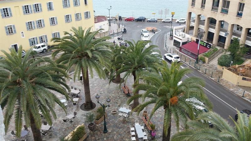 Sale apartment Ajaccio 350000€ - Picture 5
