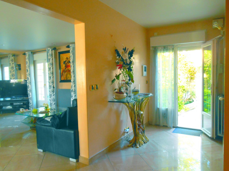 Sale house / villa Fontenay-sous-bois 674000€ - Picture 3