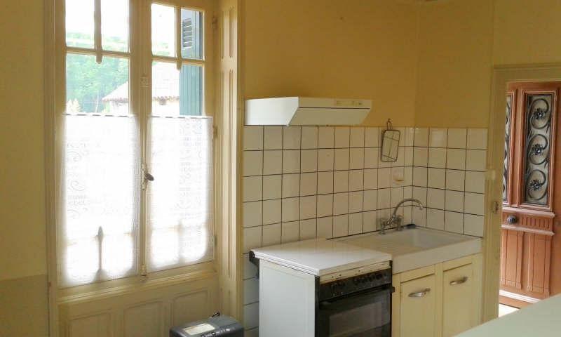 Sale house / villa Luxe 97000€ - Picture 4