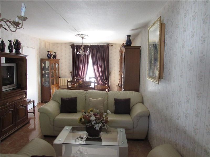 Sale house / villa Beziers 189000€ - Picture 3