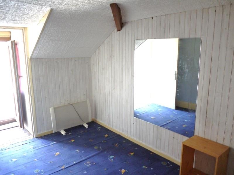 Vente immeuble St hilaire 85000€ - Photo 5