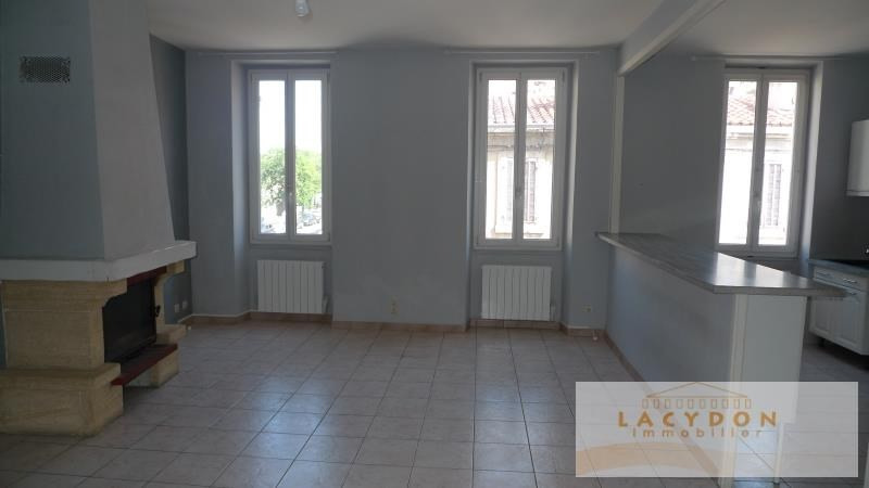 Vente appartement Marseille 4ème 140 000€ - Photo 5