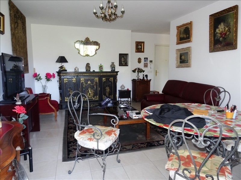 Vente appartement Marseille 9ème 235 000€ - Photo 2