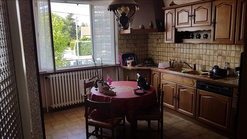 Vente maison / villa Riorges 169000€ - Photo 4