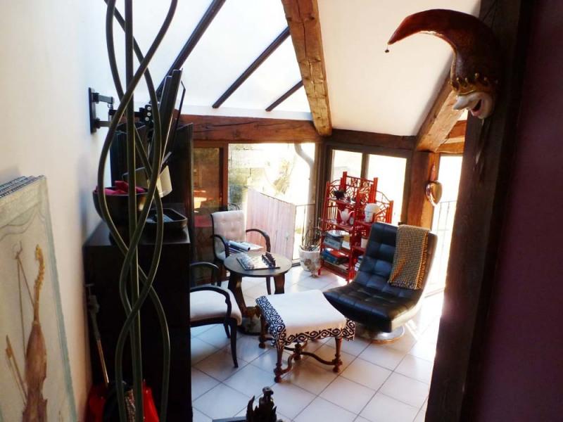 Sale apartment Avignon 270000€ - Picture 4