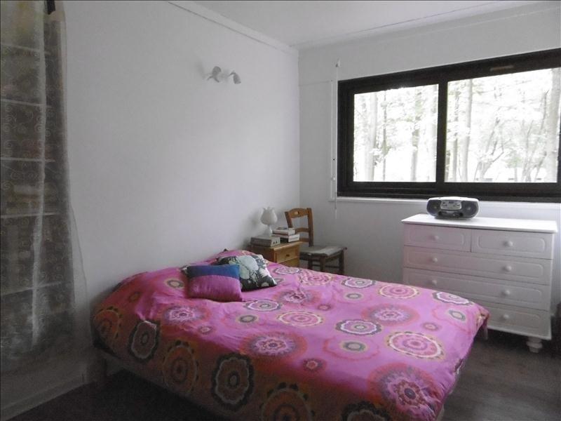Vente appartement Bonsecours 169000€ - Photo 8