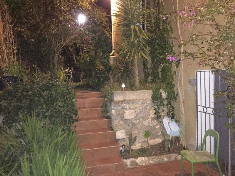 Vente maison / villa Toulon 480000€ - Photo 5