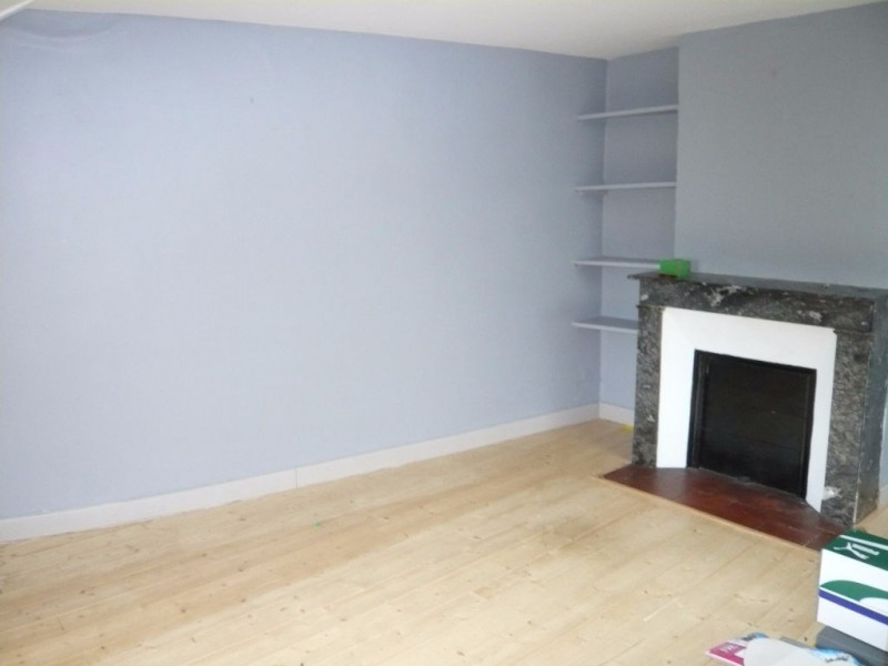 Location appartement Laval 300€ CC - Photo 2