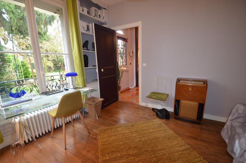 Sale house / villa Croissy-sur-seine 830000€ - Picture 9