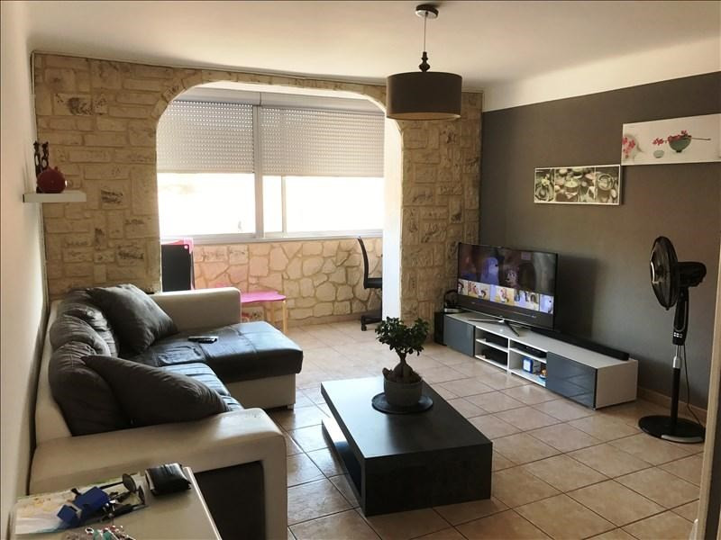 Revenda apartamento Peyrolles en provence 138000€ - Fotografia 1