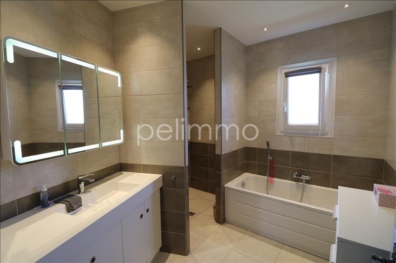 Deluxe sale house / villa Pelissanne 565000€ - Picture 6