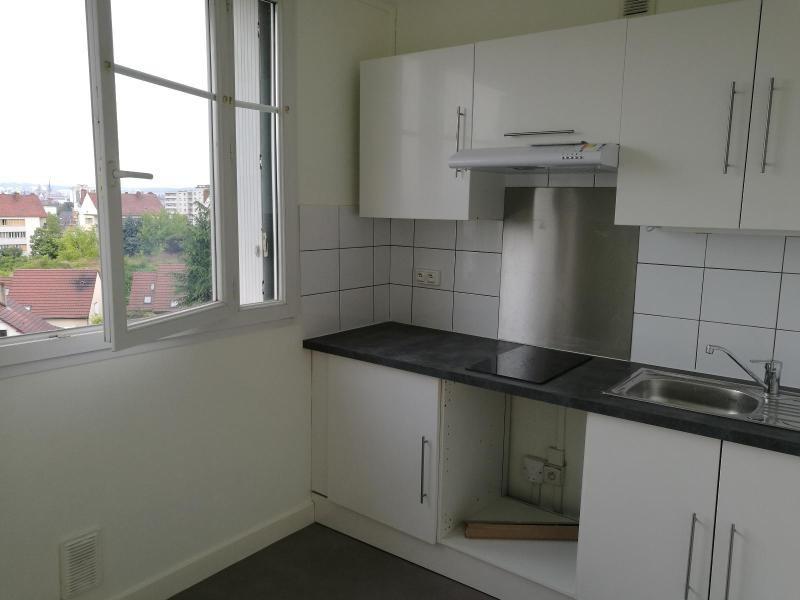 Location appartement Dijon 642€ CC - Photo 2