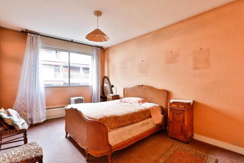 Sale apartment Métro porte dorée 925000€ - Picture 9